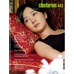 [PDF] CINEFORUM 441