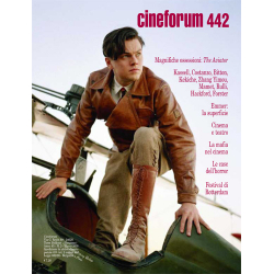 [PDF] CINEFORUM 442
