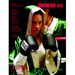 [PDF] CINEFORUM 443
