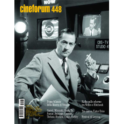 [PDF] CINEFORUM 448