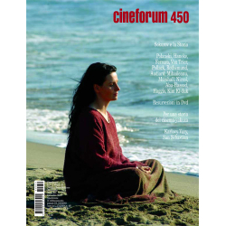 [PDF] CINEFORUM 450