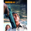 [PDF] CINEFORUM 451