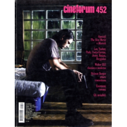 [PDF] CINEFORUM 452