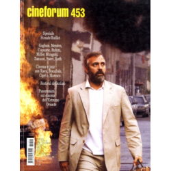 [PDF] CINEFORUM 453