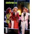 [PDF] CINEFORUM 456