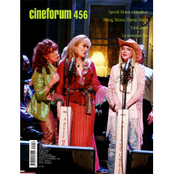 CINEFORUM 456