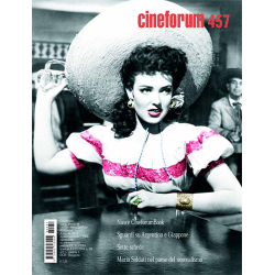 CINEFORUM 457