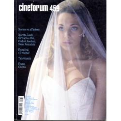 CINEFORUM 459