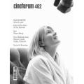 [PDF] CINEFORUM 462