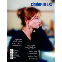 [PDF] CINEFORUM 463