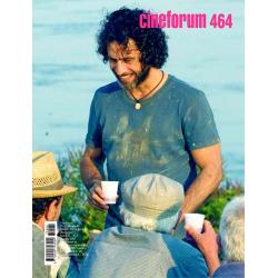 [PDF] CINEFORUM 464