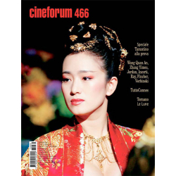 [PDF] CINEFORUM 466