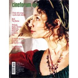 CINEFORUM 467