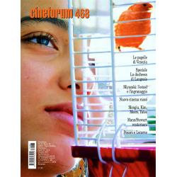 [PDF] CINEFORUM 468