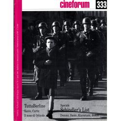 CINEFORUM 333