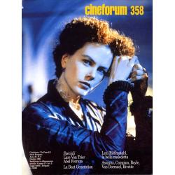 CINEFORUM 358