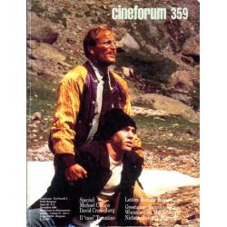 CINEFORUM 359