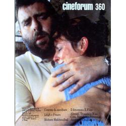 CINEFORUM 360