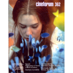 CINEFORUM 362