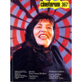 CINEFORUM 367