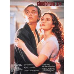 CINEFORUM 371