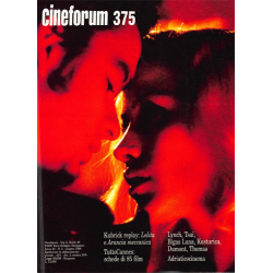 CINEFORUM 375