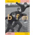 Catalogo Generale BFM 2019