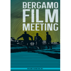 [PDF] BFM 2013 - Catalogo Generale