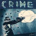 [BFM 2012] TABLOID | CRIME. Attento: sei seguito dalle ombre | IGORT
