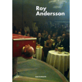 [PDF] ROY ANDERSSON