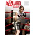 PDF - ANNUARIO 2005
