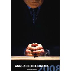 Annuario 2008