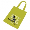 BFM 2012- Bag