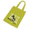 BFM 2012- Bag
