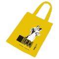 BFM 2010 - Bag