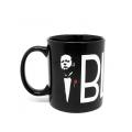 BFM 2016 - Il padrino Mug Special Edition