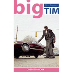 [PDF] Cineforum Book/Tim Burton: Big Tim