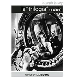 """[PDF] Cineforum Book/Joseph Losey: la """"trilogia"""" e altro"""