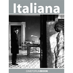 [PDF] Cineforum Book/Italiana