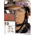 [PDF] Cineforum Book/Why we Shoot: cinema e guerra