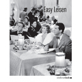 [PDF] Cineforum Book/Mitchell Leisen: Easy Leisen