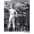 [PDF] Cineforum Book/Fallimenti d'autore