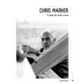 [PDF] Cineforum Book/Book Chris Marker
