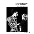 [PDF] Cineforum Book/René Clement