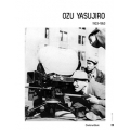 [PDF] Cineforum Book/Ozu Yasujiro