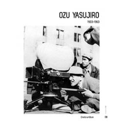 [PDF] Cineforum Book/Ozu Yasujiro