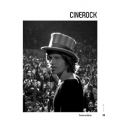 [PDF] Cineforum Book/Cinerock
