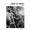 [PDF] Cineforum Book/Cinema in trincea parte #1