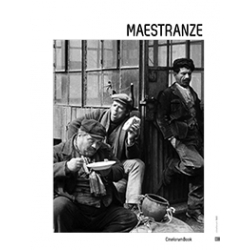 [PDF] Cineforum Book/Maestranze
