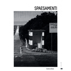 [PDF] Cineforum Book/Spaesamenti/Dépaysements
